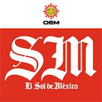 EL-SOL-DE-MÉXICO