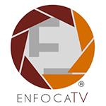 ENFOCA-TV
