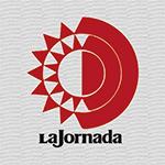LA-JORNADA