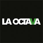LA-OCTAVA