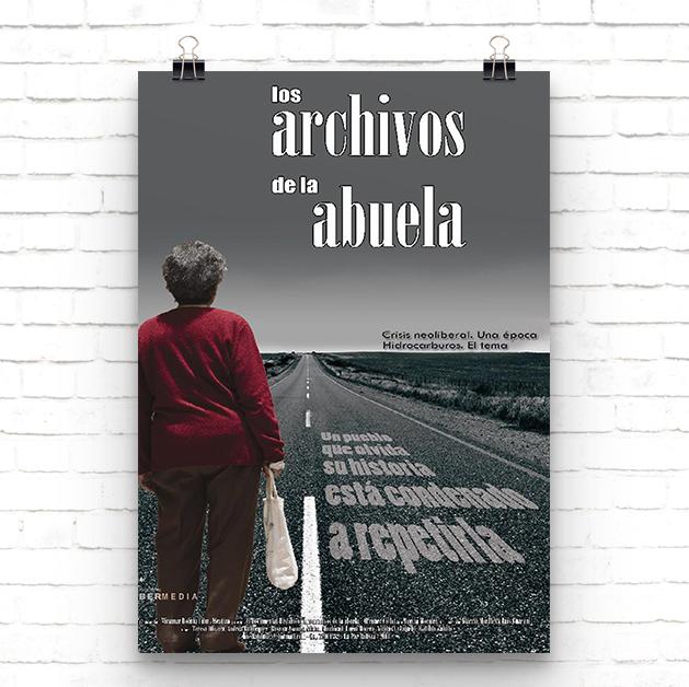 LOS-ARCHIVOS-DE-LA-ABUELA