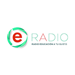 RADIO-EDUCACION