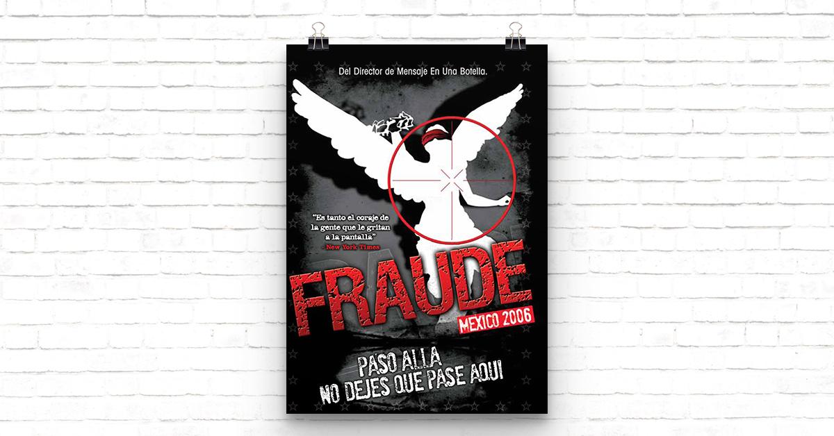 FRAUDE-2006