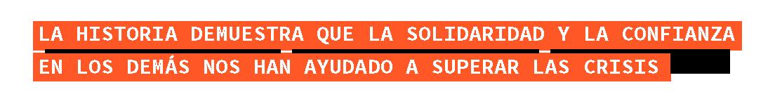 CONCURSO-WEB-TEXTONARANJA2