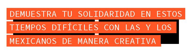 CONCURSO-WEB-TEXTONRANJA