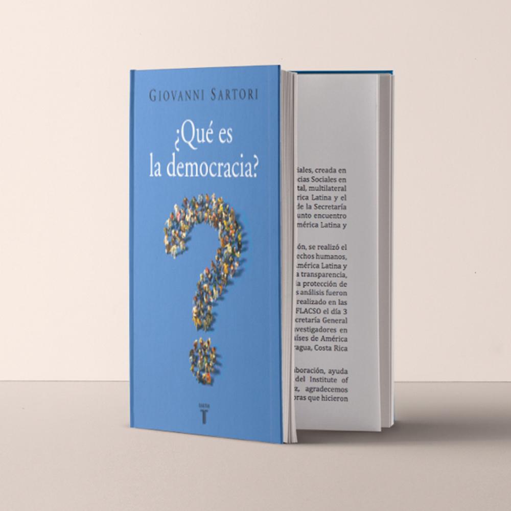 DEMOCRACIA-2