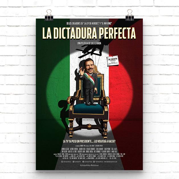 LA-DICTADURA-PERFECTA