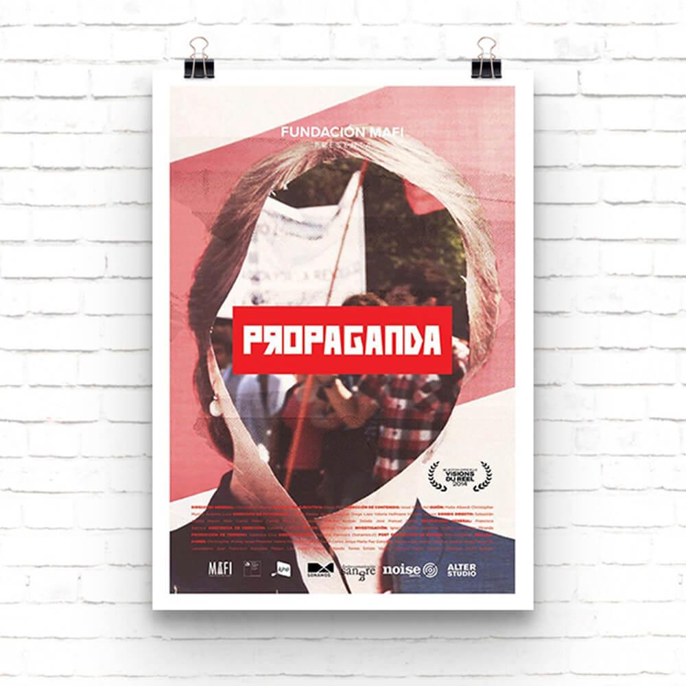 PROPAGANDA-CUADRADA