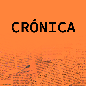CRONICA-3