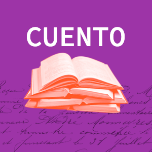 CUENTO-1