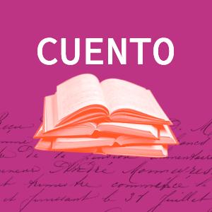 CUENTO-2