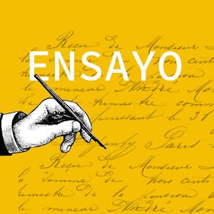ENSAYO-1