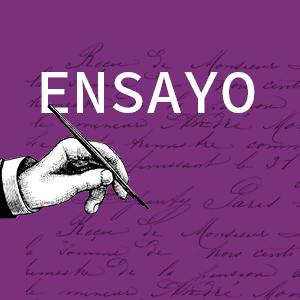 ENSAYO2
