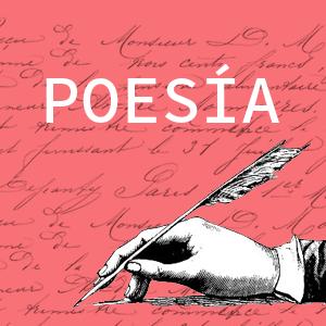 POESIA-3