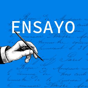 ENSAYO-2