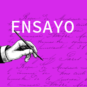ENSAYO-3