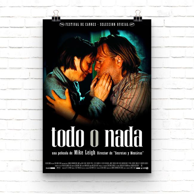 TODO-O-NADA