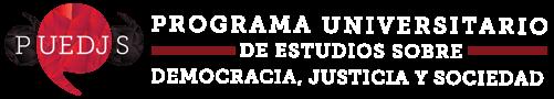 PUEDJS logo-501x90