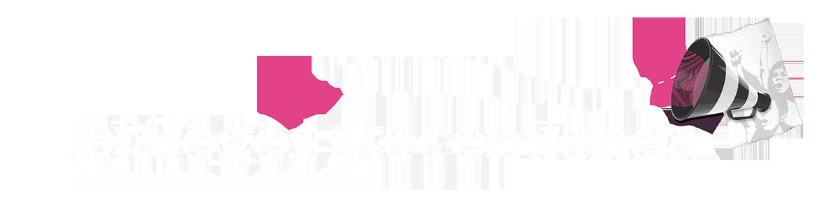 recomienda