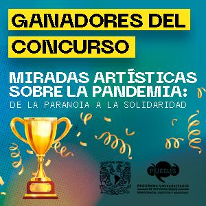 GANADORES-CONCURSO