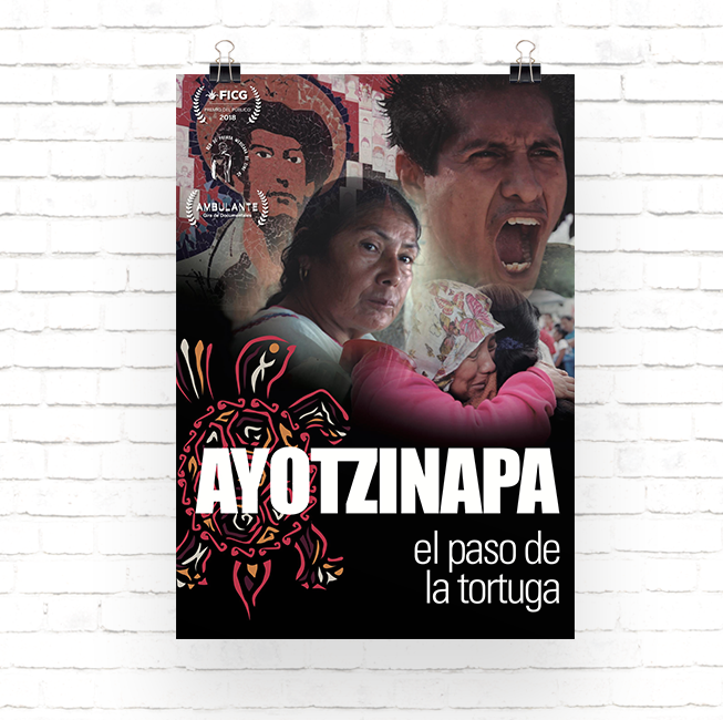 AYOTZINAPA C