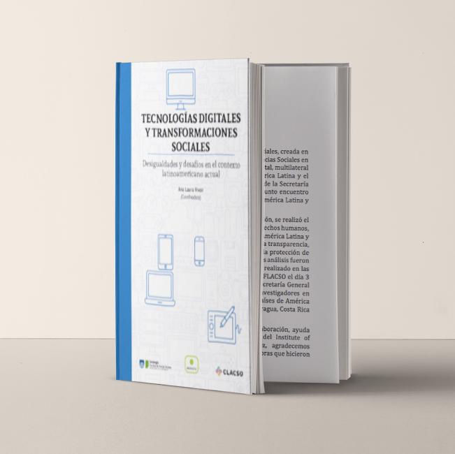 portada libro tecnologias digitales 2020 clacso argentina