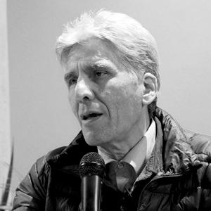 Andrés Barreda