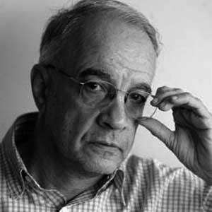 Dr. Emir Sader