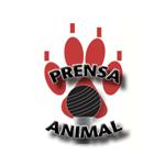 PRENSA-ANIMAL