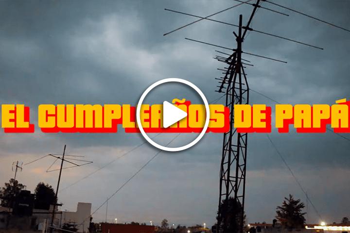 cumple_papa