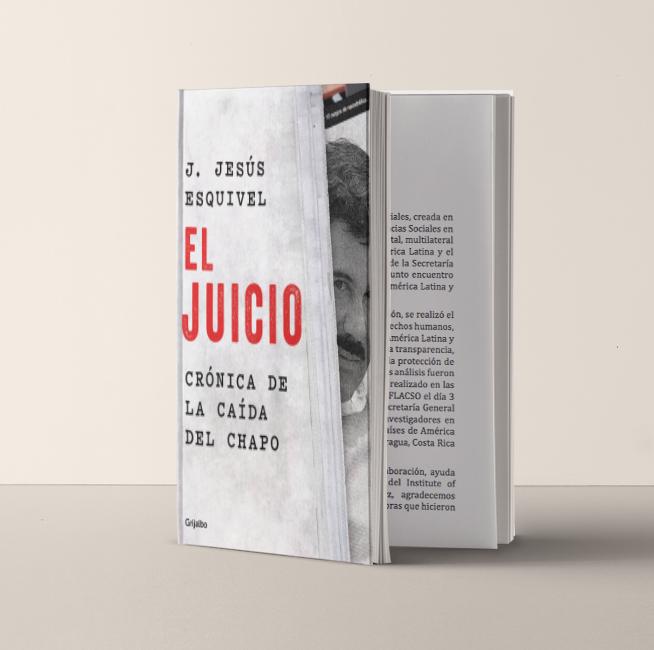 JUICIO C