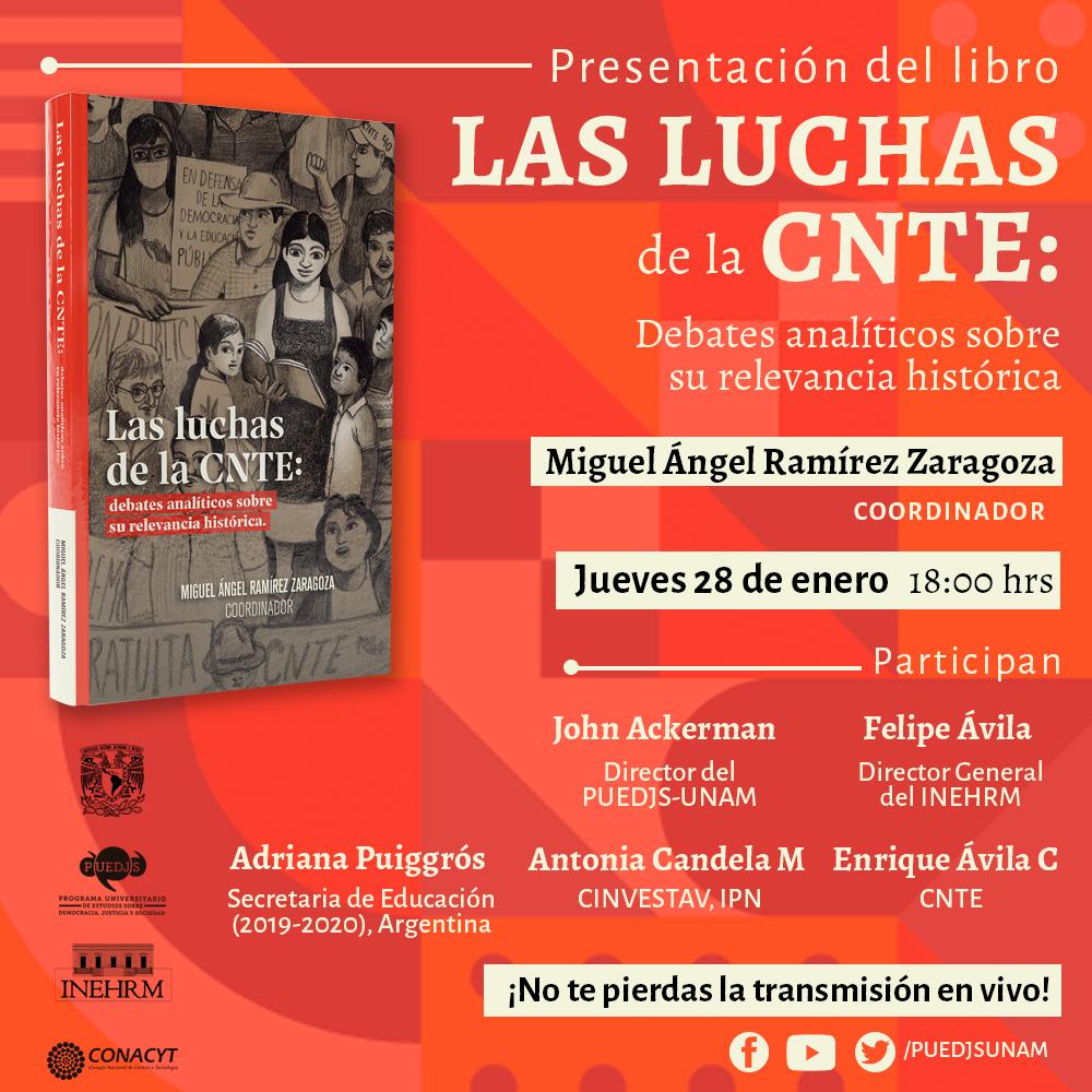 LUCHAS-CNTE-CUADRADA