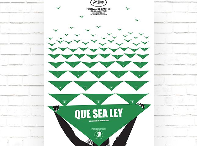 QUE SEA LEY C