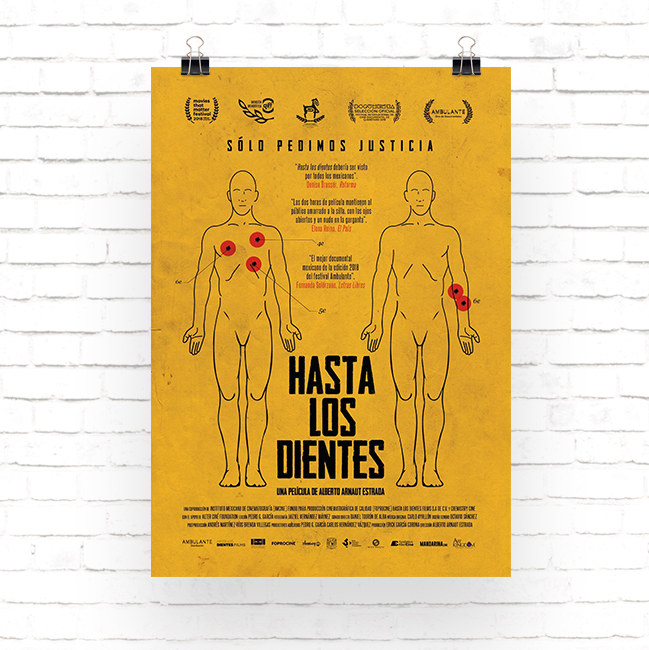 HASTA-LOS-DIENTES C