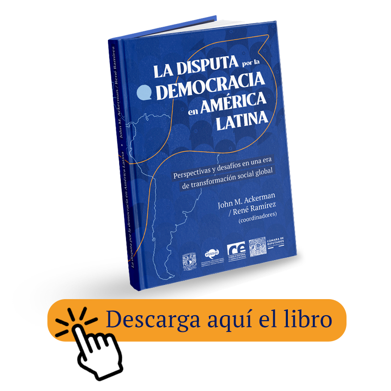 librodescarga
