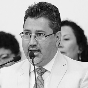 Raul-Arsenio-Aguilar