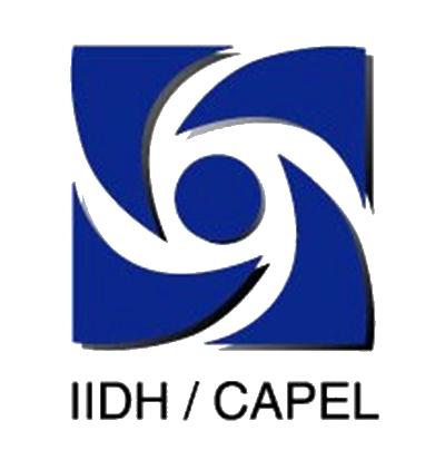 logo-iidh-capel
