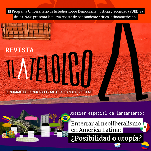 REVISTA-TLATELOLCO-CUADRADA