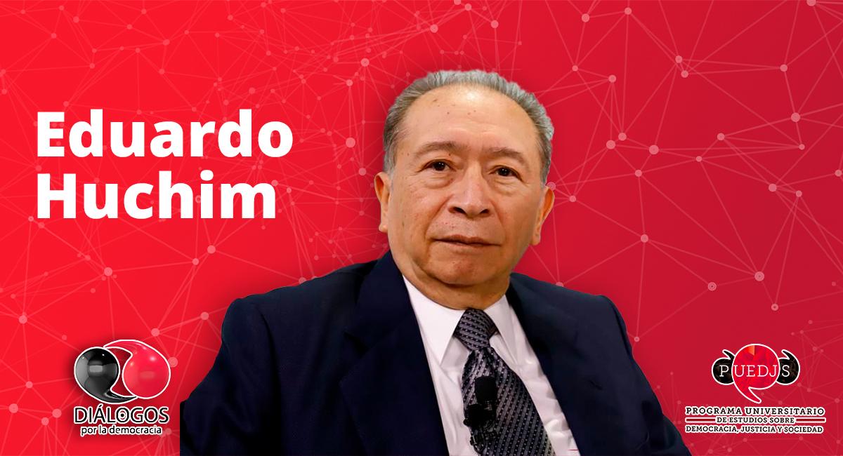 TV-UNAM-EDUARDO-HUCHIM