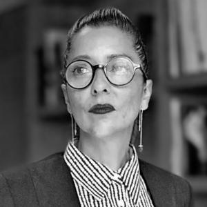 VanessaBohorquez