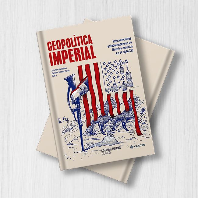 C_GeopolíticaImperial