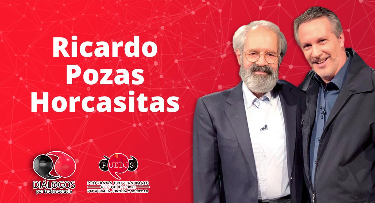 TV-UNAM-RICARDO-POZAS