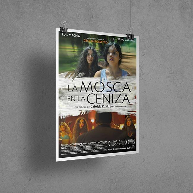 C_LaMoscaEnLaCeniza