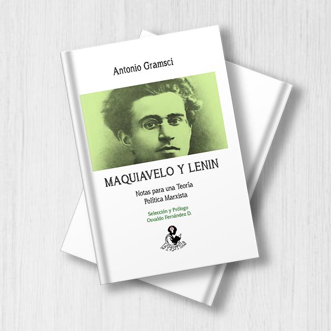 C_MaquiaveloyLenin