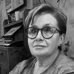 Claudia Benassini Felix