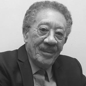Hector Diaz Polanco