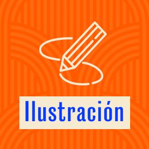 Ilustracion2