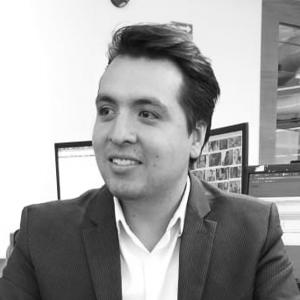 José David López García_