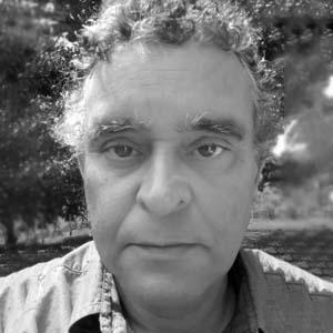 José Figueroa