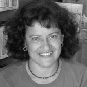 Margarita Favela